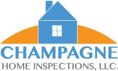 Final_Champagne Home Inspection