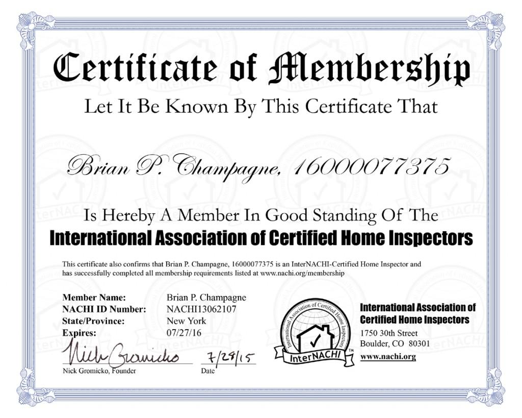 certificate-1200