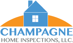 Champagne Home Inspections