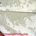 FIber_Cement_566_IAP_H_Cairnscs