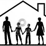 A safer home